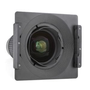NiSi filterhouder voor Tokina 16-28 mm