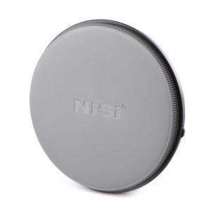 nisi-v5-lens-cap