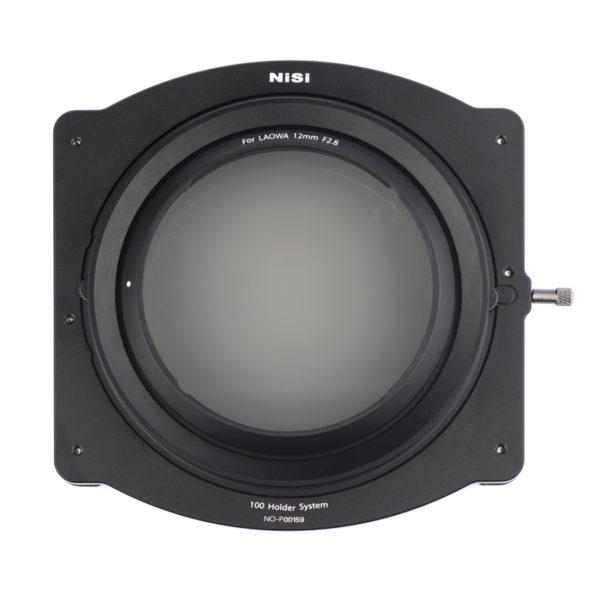 nisi-filterhouder-laowa-12-mm-F2.8