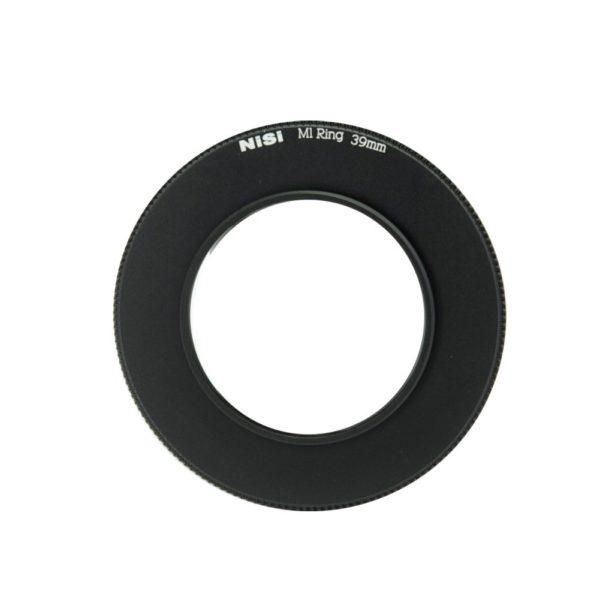 NiSi Adapterring 39 mm voor Filterhouder M1