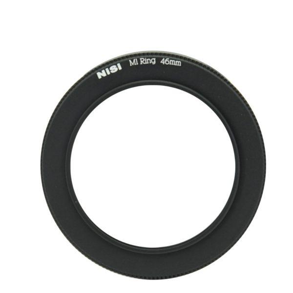 NiSi Adapterring 46 mm voor Filterhouder M1