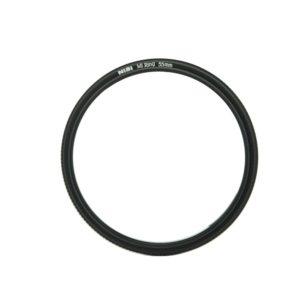 NiSi Adapterring 55 mm voor Filterhouder M1
