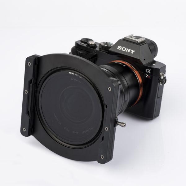 Nisi-filterhouder-Laowa-12mm_7
