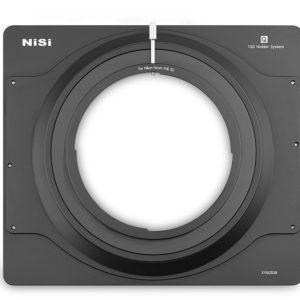 NiSi filterhouder voor Nikon PC 19mm F/4E ED
