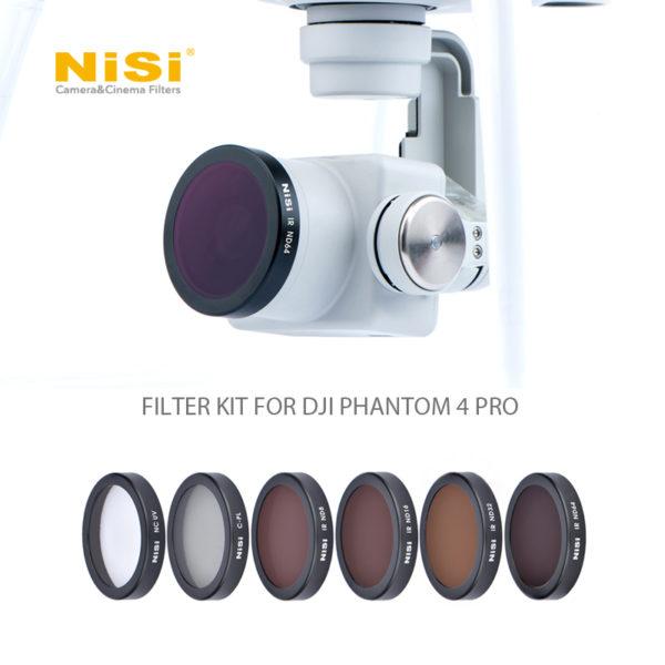 nisi-filterkit-dji-phantom4-pro-2