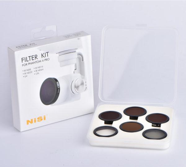 nisi-filterkit-dji-phantom4-pro