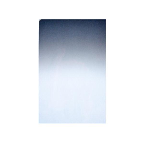 NiSi Soft IR GND8 Grijsverloopfilter 70x100 mm