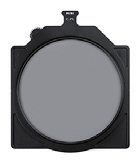 NiSi Rotating Polarizer 4x5.65