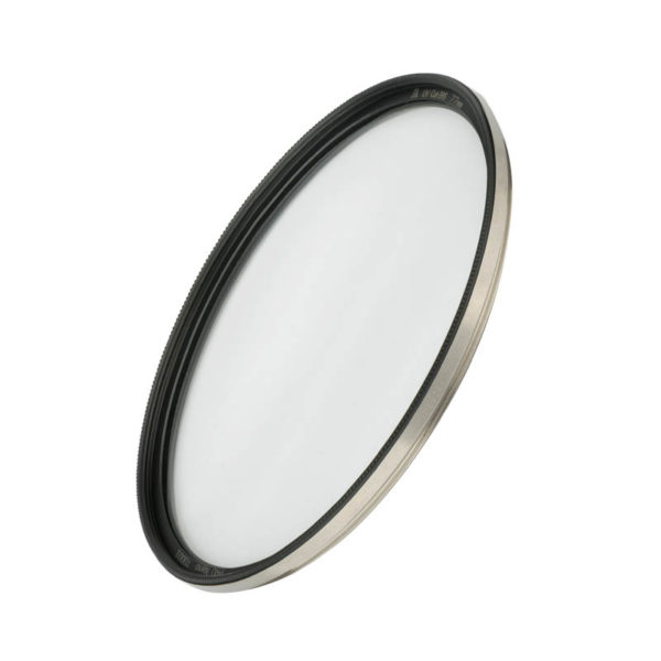 NiSi Pro Nano UV Cut 395 uv filter 77 mm