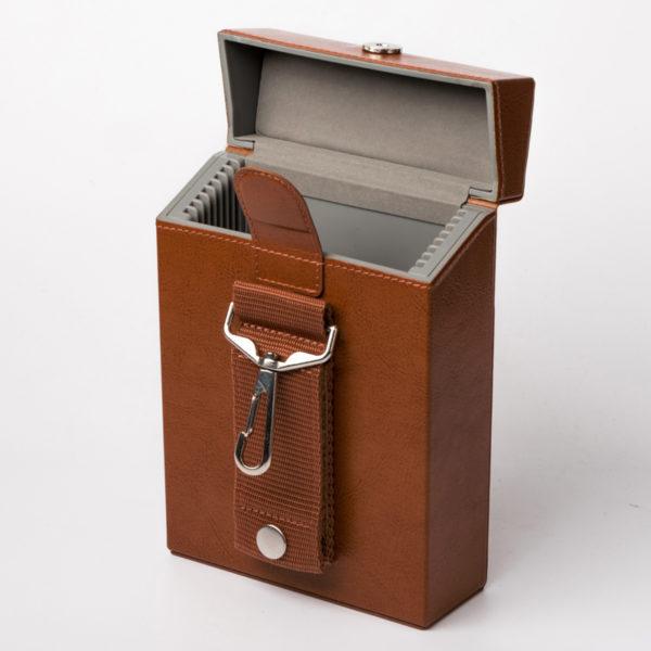 NiSi Filter Case 100 mm II