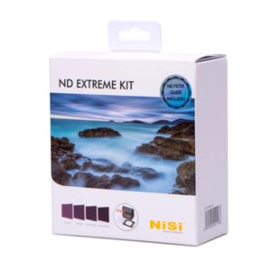 NiSi-ND-Extreme-Kit-100mm