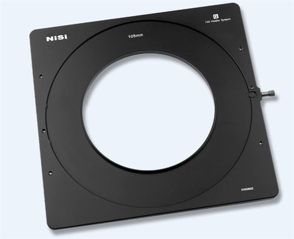 nisi-150-mm-systeem-filterhouder-voor-105-mm-filterdraad
