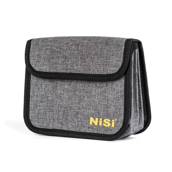 nisi-100mm-system-filter-pouch