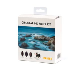 nisi-circular-nd-filter-kit
