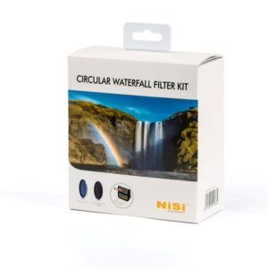 nisi-circular-waterfall-filter-kit