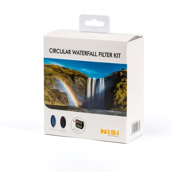 nisi-circular-waterfall-filter-kit