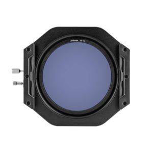 nisi-v6-lndscape-filterhouder-kit-100-mm-systeem