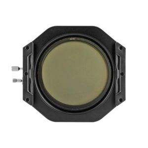 NiSi-v6-standaard-filterhouder-kit-100-mm-systeem