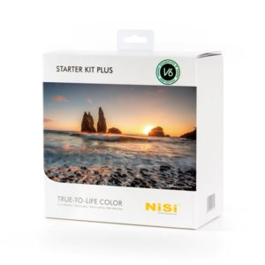 nisi-starter-kit-plus-100mm-v6