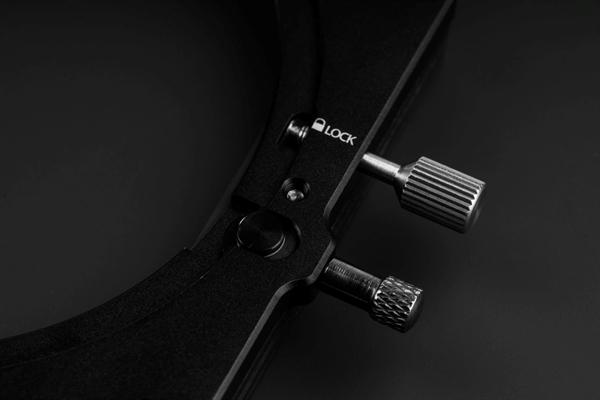 nisi-m75-filterhouder-detail