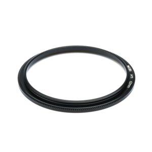nisi-adapterring-62mm-voor-m75-filterhouder