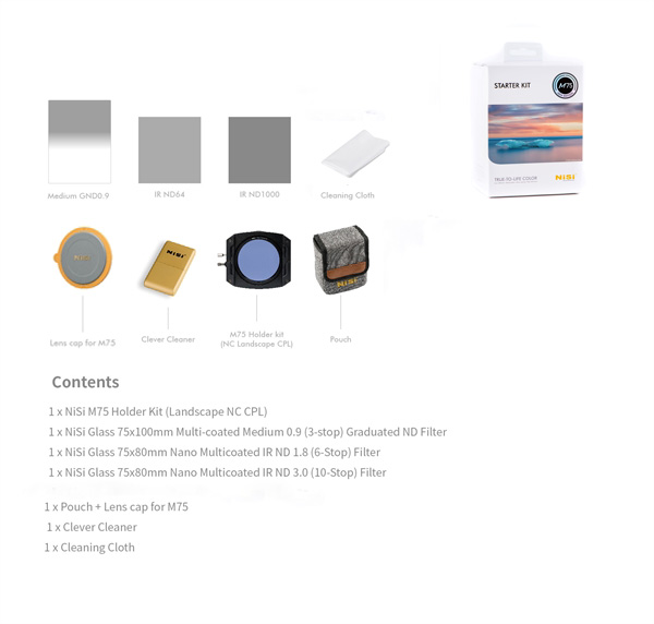 nisi-starter-kit-met-landscape-cpl