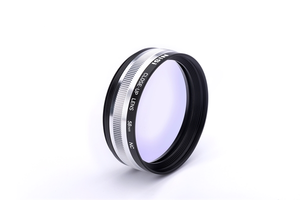NiSi-Close-Up-lens-kit-NC-58mm