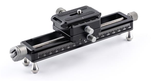 nisi-macro-focusing-rail-nm180