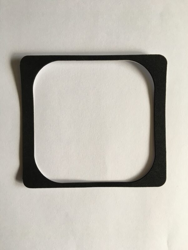 nisi-foamrand-voor-100x100mm-filters