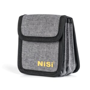 nisi-round-filter-pouch