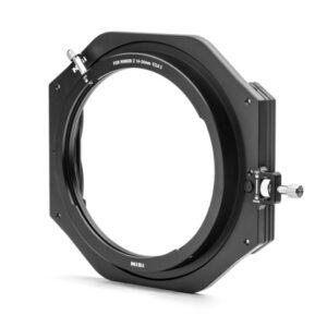 nisi-100mm-filterhouder-voor-nikon-14-24mm-f-2-8-s