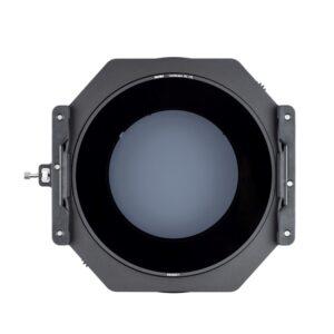 nisi-s6-filterhouder-for-tamron-15-30mm-f2-8