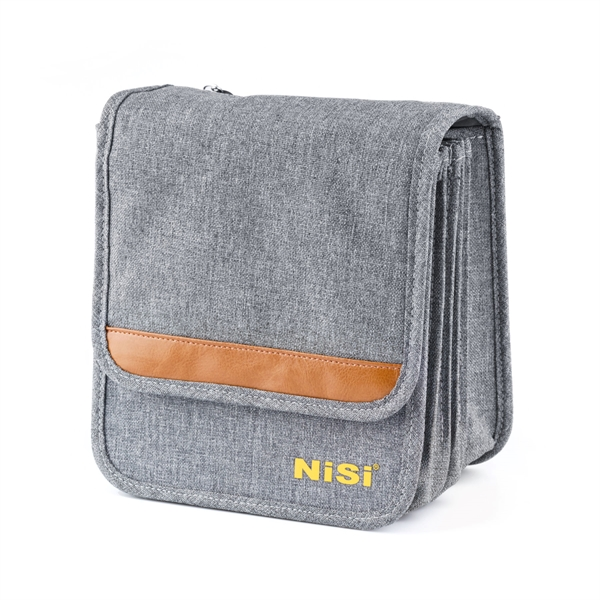 NiSi-Caddy-150mm-Filter-Pouch-Pro