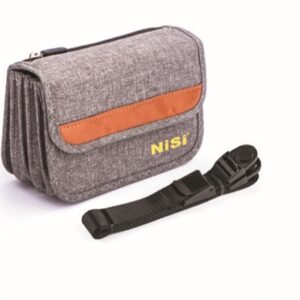 nisi-caddy-100mm-filter-pouch-pro