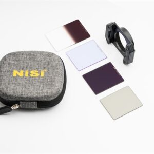 nisi-professional-kit-voor-sony-rx100vi-m6