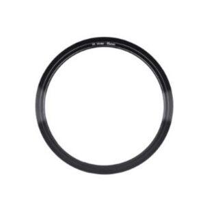 nisi-adapterring-95mm-voor-v5-v6-filterhouder